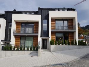 obrázek - Apartament Zielony
