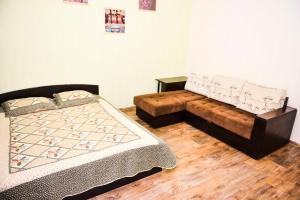 W Apartament Leningradskoye 10 - Vyborg