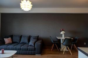 obrázek - Eva Apartments Svermova