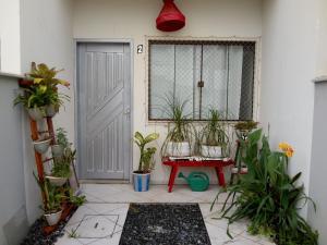 obrázek - Cunhantã ateliê e casa