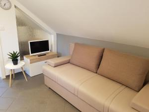 4 seasons apartment Radovljica