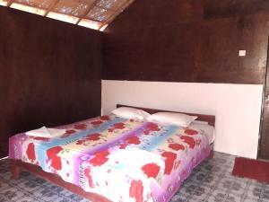 Blue Lagoon Resort Goa, Курортные отели  Кола - big - 117