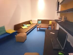 Media Luna Hostel (29 of 75)