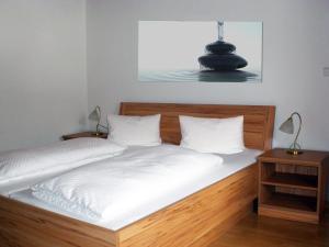 Ferienhotel Elvira - Hotel - Thiersee