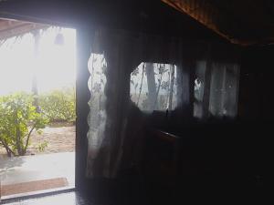 Blue Lagoon Resort Goa, Курортные отели  Кола - big - 114
