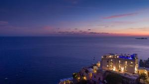 Hotel Villa Franca Positano (7 of 107)