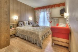 Hotel Luianta - AbcAlberghi.com