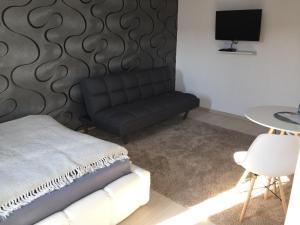 BanApart Apartamenty