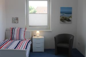 obrázek - 3 Zimmer Ferienwohnung - Woltorf
