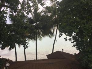 Apartamentos Hostal, Cayuco Boramar Boca Chica