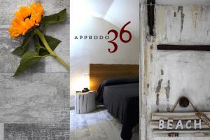 Approdo 36 - AbcAlberghi.com