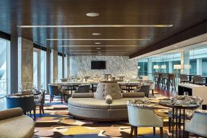 Movenpick Hotel & Convention Centre KLIA, Hotels  Sepang - big - 27