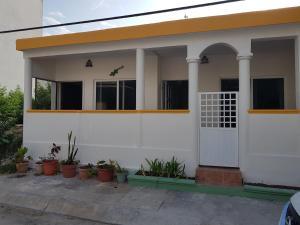 obrázek - G & G Casa Salina A