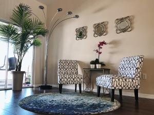 obrázek - Sarasota updated home in wonderful neighborhood
