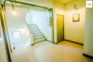 Juldis Khao Yai J2 Hotel, Hotely  Mu Si - big - 54