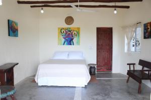 obrázek - Pacific Nomads Litibu Room