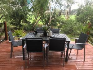 Phillip Island Nature Resort, Vily  Cowes - big - 9