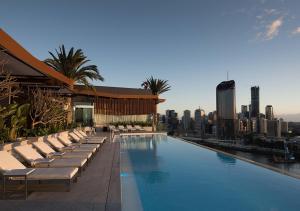 Emporium Hotel South Bank - Brisbane