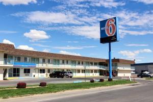 obrázek - Motel 6 Farmington