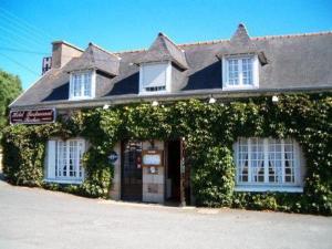 __{offers.Best_flights}__ Hotel Restaurant Bocher