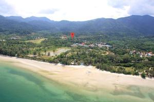 obrázek - Leelawadee Resort