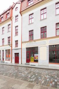 Vip Old Town Apartments, Appartamenti  Tallinn - big - 58