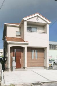 obrázek - Akebono house