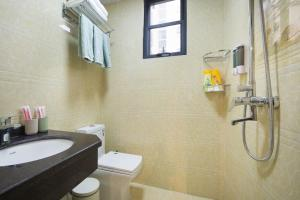 Sanya Dadonghai·Dadonghai Tourist Area· Locals Apartment 00164290