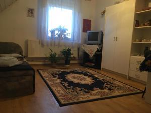 obrázek - Lady Margit's Room