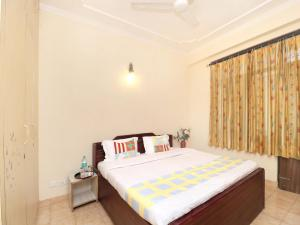 . Luxurious 2BHK Dwell in Kasauli