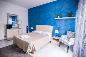Sant'Antonio Garden Hotel - AbcAlberghi.com