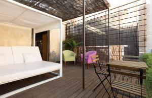 Brondo Architect Hotel (27 of 184)