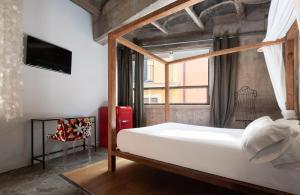 Brondo Architect Hotel (32 of 184)