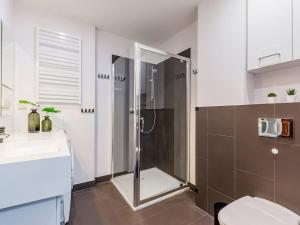 VacationClub - Diune Resort Apartment B110