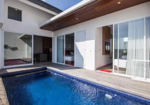 obrázek - Villa Omah Bali