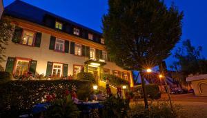 Hotel Bären Trossingen - Dauchingen