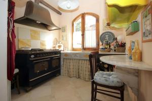 Agostoli Country House - AbcAlberghi.com
