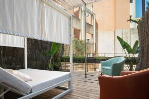 Brondo Architect Hotel (14 of 184)