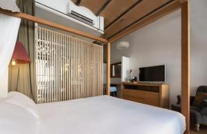 Brondo Architect Hotel (15 of 184)