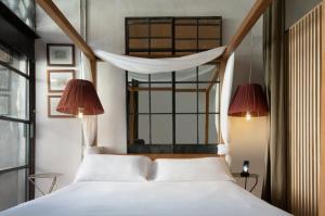 Brondo Architect Hotel (16 of 184)