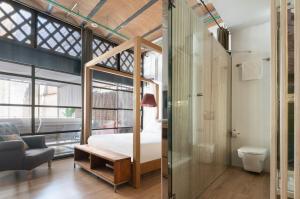 Brondo Architect Hotel (18 of 184)