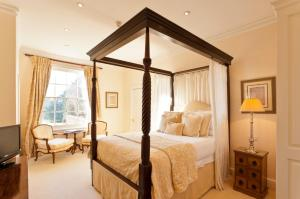 Rowton Hall Country House Hotel & Spa (25 of 62)