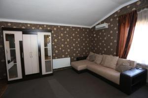 Апартаменты На Некрасова, Темрюк