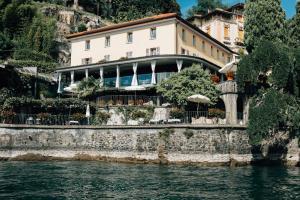 Camin Hotel Colmegna (14 of 66)