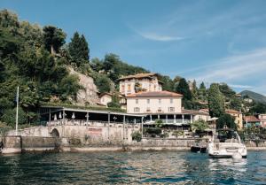 Camin Hotel Colmegna (15 of 66)