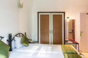 Treebo Jesant Valley, Hotely  Candolim - big - 20