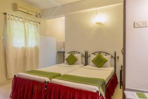 Treebo Jesant Valley, Hotely  Candolim - big - 22