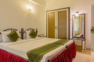 Treebo Jesant Valley, Hotely  Candolim - big - 23