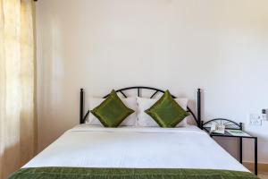 Treebo Jesant Valley, Hotely  Candolim - big - 2