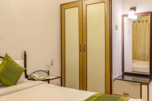 Treebo Jesant Valley, Hotely  Candolim - big - 16